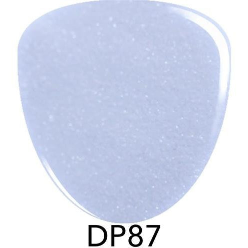 Revel Nail Dipping Powder - DP87 [Flirty]