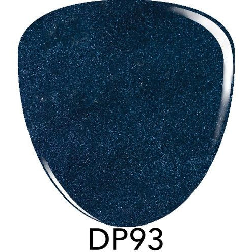 Revel Nail Dipping Powder - DP93 [Jubilant]