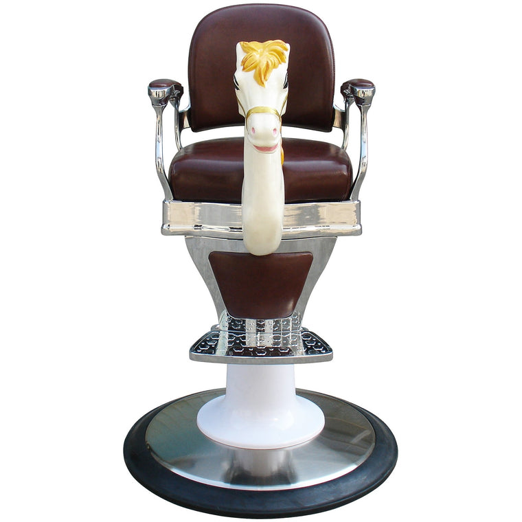 BARBER CHAIR FOR KIDS
