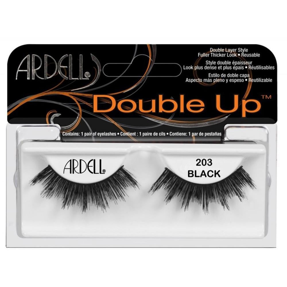 ARDELL DOUBLE UP STYLE 203
