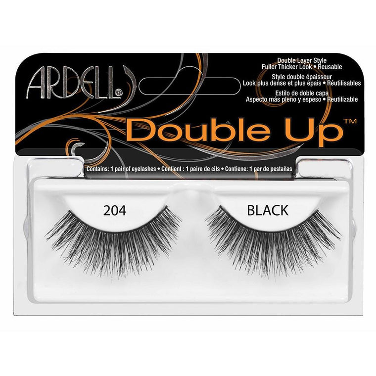 ARDELL DOUBLE UP STYLE 204