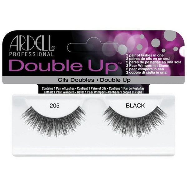 ARDELL DOUBLE UP STYLE 205