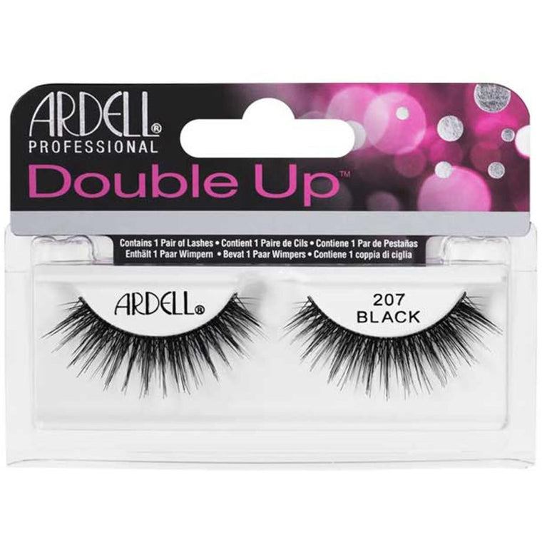 ARDELL DOUBLE UP STYLE 207