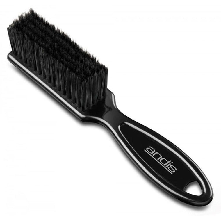 Andis Black Blade Brush