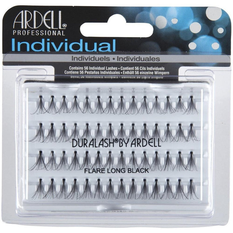 ARDELL INDIVIDUALS LONG BLACK FLARE