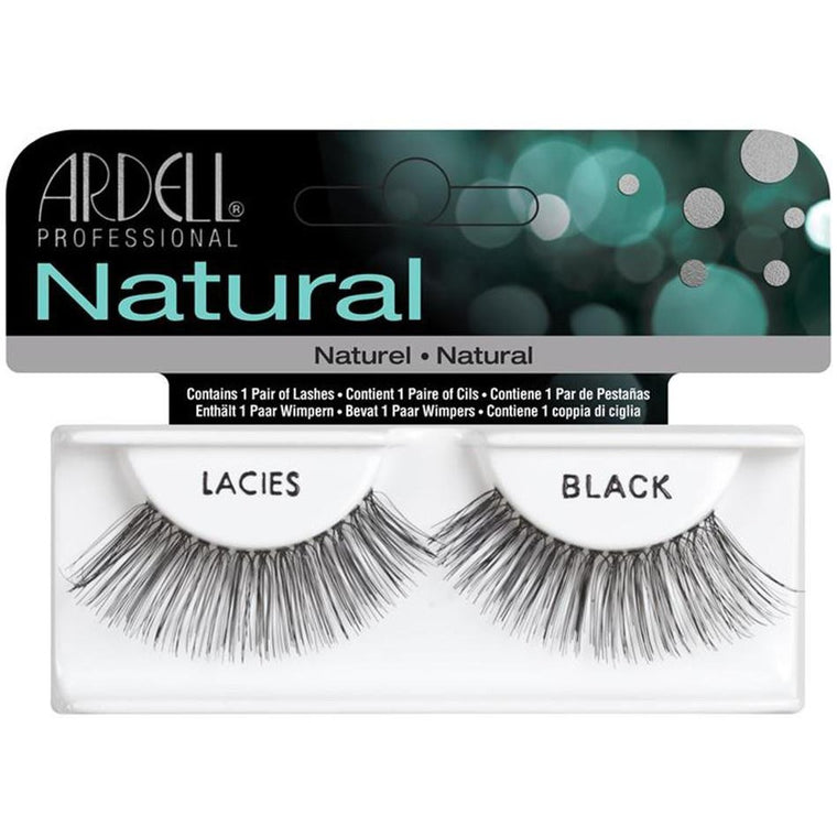 ARDELL NATURAL STYLE LACIES
