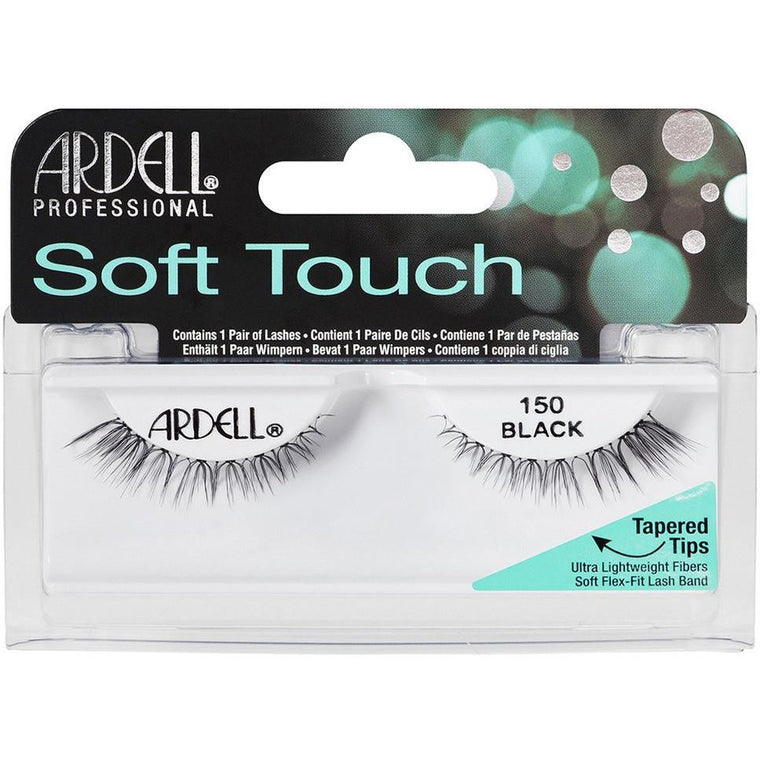 Ardell Soft Touch Style 150 Eyelash Extensions