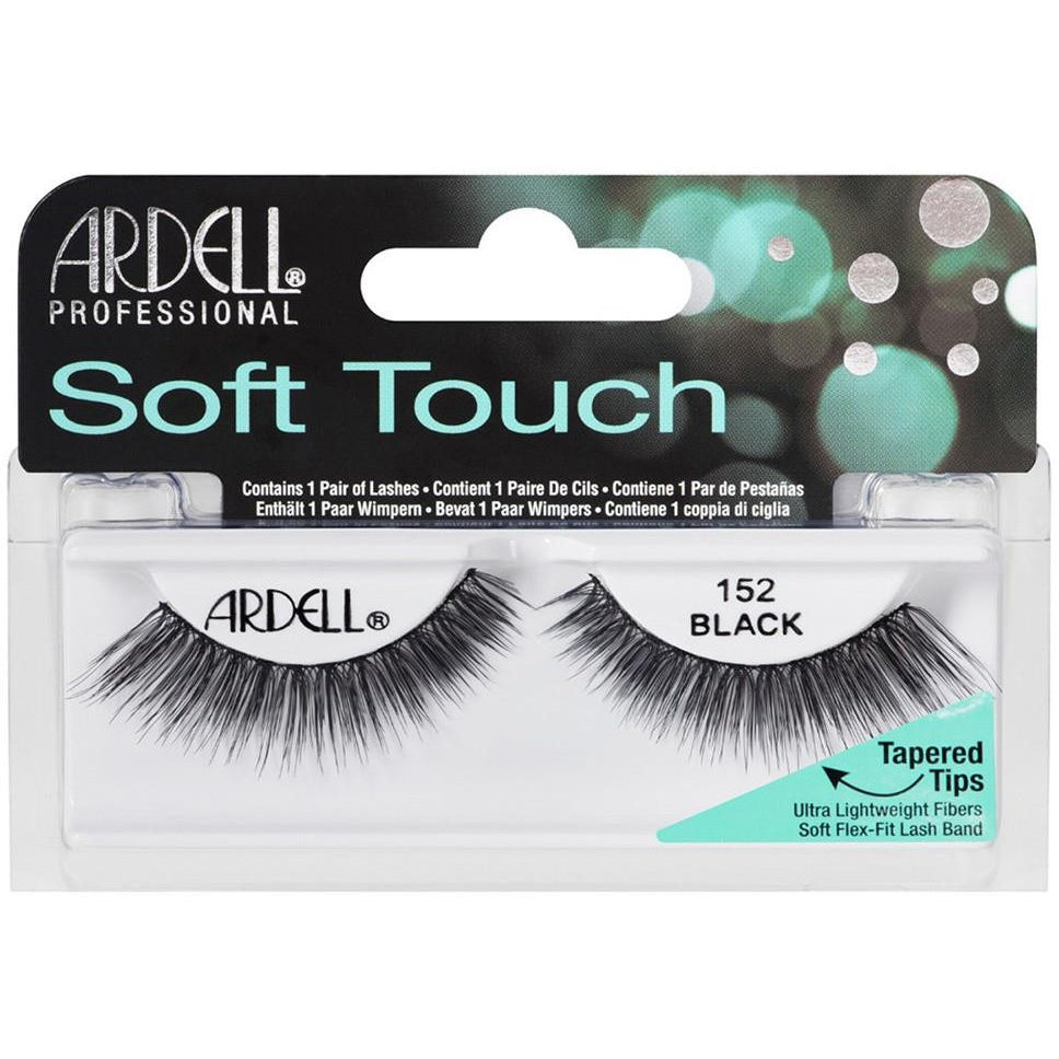 Ardell Soft Touch Style 152 Eyelash Extensions