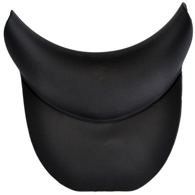 Shampoo Bowl Neck Rest
