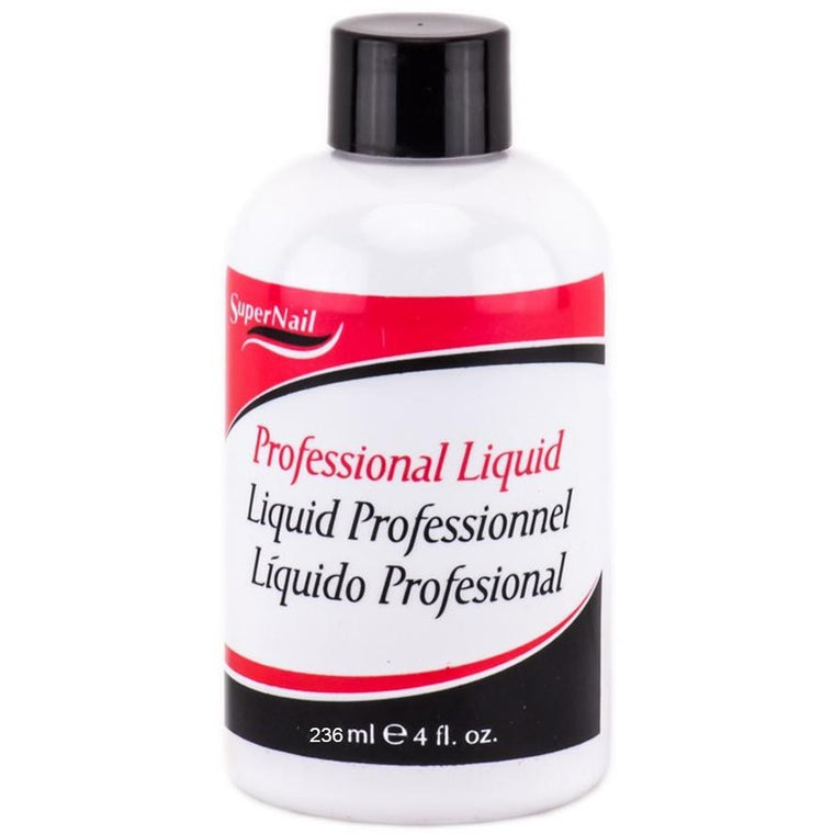 Supernail LIQUID 236ML