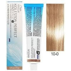 KOLESTON PERFECT INNOSENSE LIGHTEST BLONDE 10/0