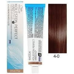 KOLESTON PERFECT INNOSENSE MEDIUM BLONDE 4/0