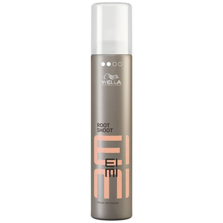 Wella Professional EIMI Root Shoot Mousse 200ml