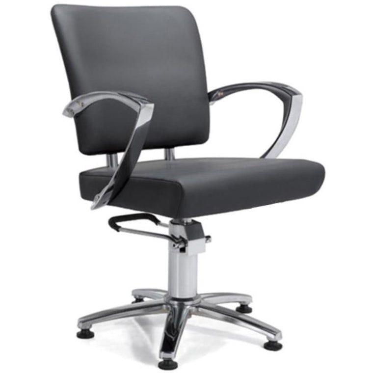 Capri  Cutting Salon Chair