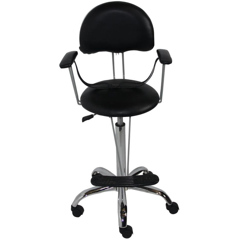 Childrens Cutting Salon Chair