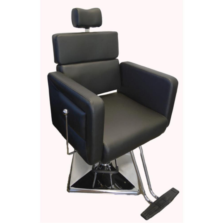 Vegas Design Threading Chair