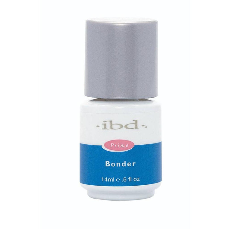 IBD BONDER GEL NEW LED/UV  14g