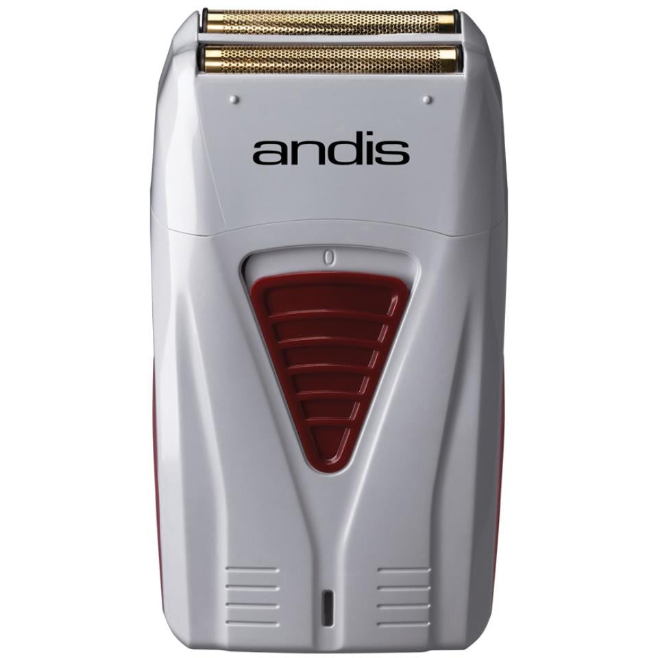 ANDIS - ProFoil Lithium Shaver TS1- 17170