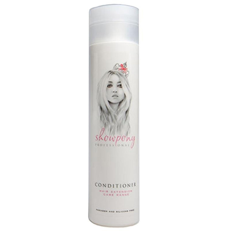 SHOWPONY STRENGTH & SHINE CONDITIONER
