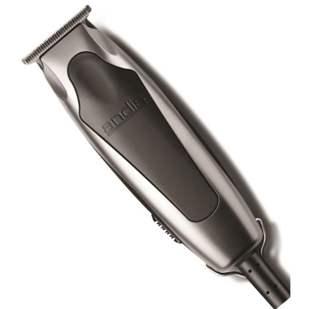 ANDIS -SuperLiner Corded Trimmer  04820