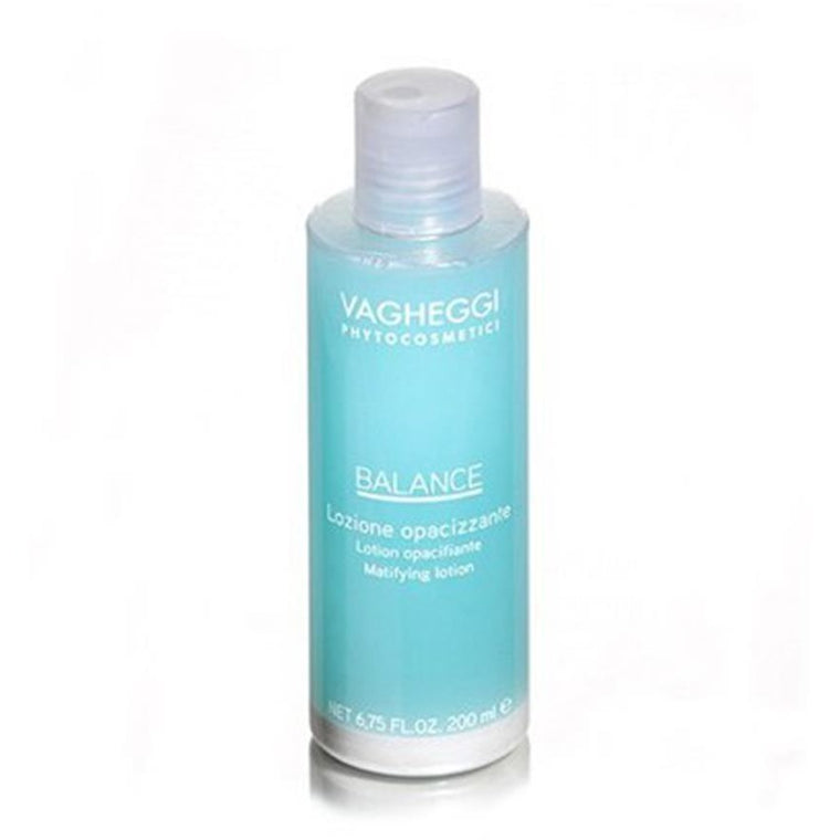 Vagheggi Balance Matifying Lotion 200ML