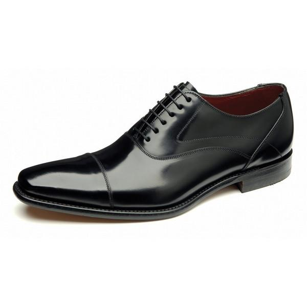 LOAKE SHARP