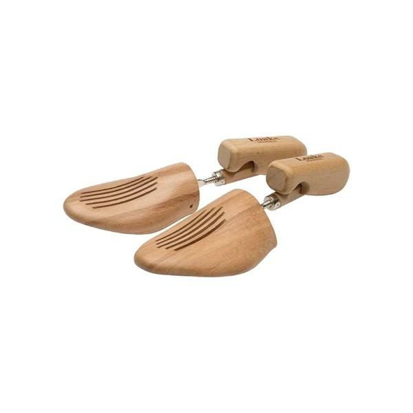 LOAKE SHOE TREES