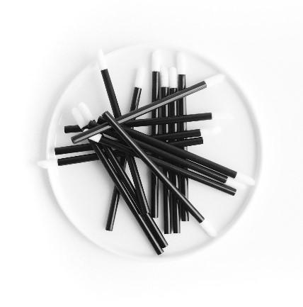 Lint Free Applicators (100 Pack)