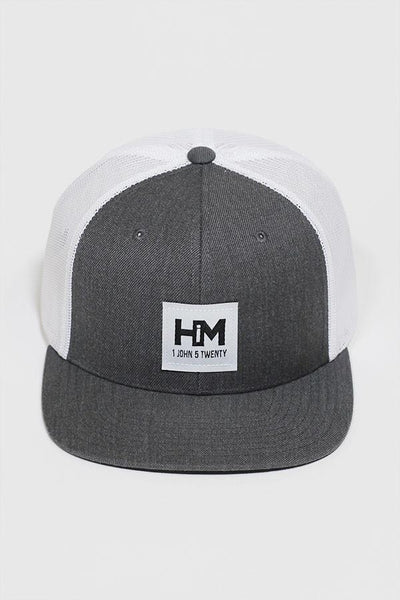 HiM Trucker Hat