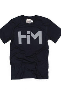 HiM Redesign Tee