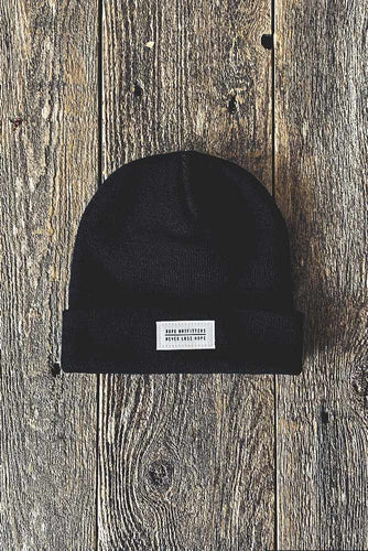 Kids Never Lose Hope Beanie