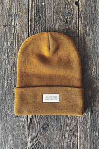 Never Lose Hope Beanie