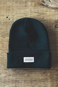 We Are The Hopeful Beanie