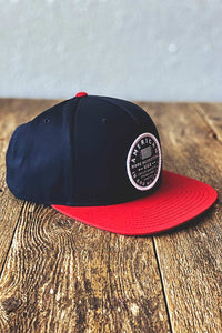 Hope Outfitters USA Hat