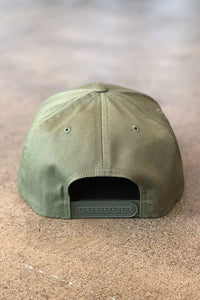 Hope Outfitters Mountain Hat