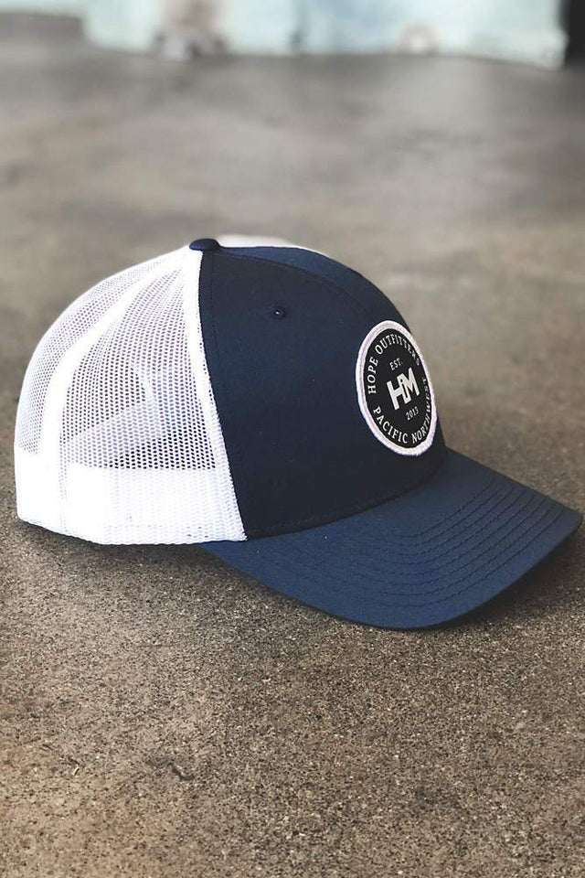 Hope Trucker Hat