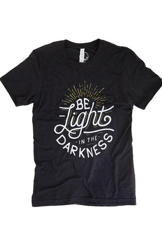 Be Light Tee