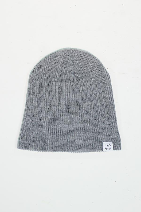 Hope Anchor Beanie
