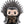 POP Game of Thrones Deluxe: Jon Snow With Throne #72