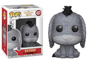 POP Disney: CR Movie - Eeyore #437