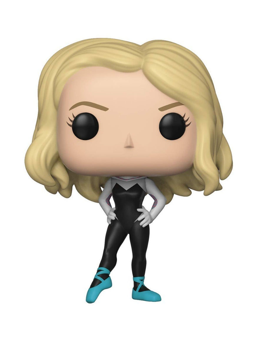 POP Marvel: Animated Spider-Man - Spider-Gwen #405