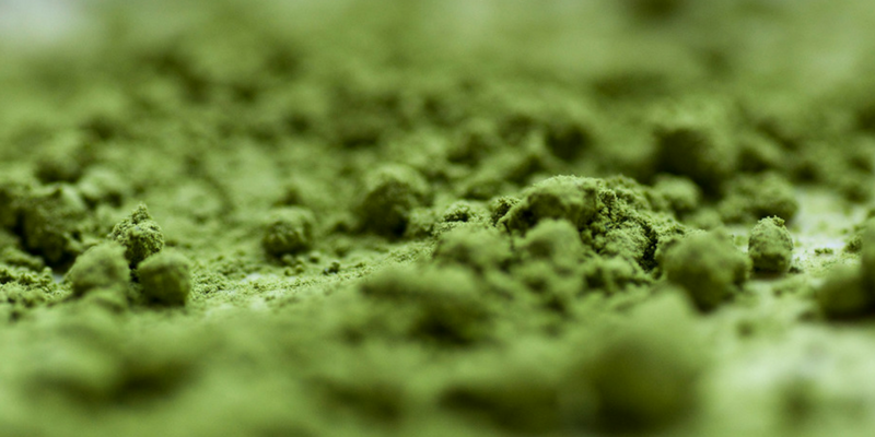 QUALITY MATCHA HOW TO TELL A GOOD MATCHA FROM A BAD ONE