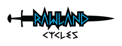 Rawland Cycles
