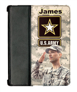 Full Color Phone Cased, Photo iPad Cases, Custom Cases