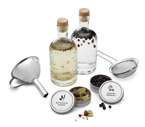 Great Gifts for Drinkers! - The Personalized Gift Co.