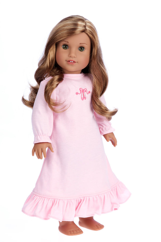 Sweet Dreams Doll Clothes