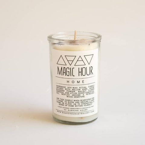 Candles | Everyday Magic