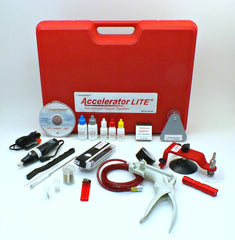 Professional  Windshield Repair Kit