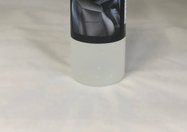 Polycryl  Reducer16 oz