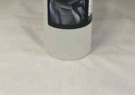 Polycryl  Reducer 32  oz